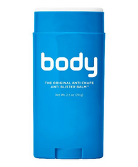 Body Glide The Original Anti-Chafing Balm (AB)
