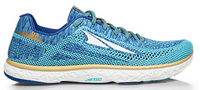 Altra Men's Escalante Racer - Boston (ALM1933B-993) AFM1933B-41 Boston Marathon 2019 Boston SMU Blue Gold Boston Edition