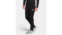 The North Face Men's Winter Warm Hybrid Pants - TNF Black (NF0A3RNEJK3)