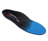 Spenco Total Support Insole - Max Support (46-210)