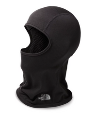 The North Face Patrol Balaclava - TNF Black (NF0A2SAGJK3)