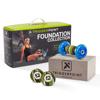 TriggerPoint Foundation Kit (00290)