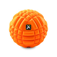 TriggerPoint Grid Ball - Orange (03227)