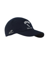 EXETER RUNNING HAT - TS-EXETER-HDSW01-NAVY