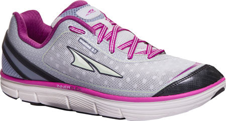 Altra Women's Intuition 3.5 - Purple (A2633-1)