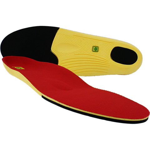 Spenco Polysorb Walker/Runner Insole - (38-385)
