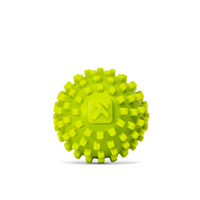TriggerPoint MobiPoint Massage Ball - Green (03310)