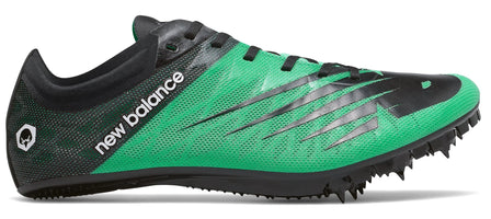 New Balance Men's Vazee Verge - Neon Emerald/Black (MSDVGEGB D)
