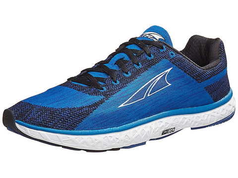 Altra Men's Escalante - Blue (AFM1733G-1)