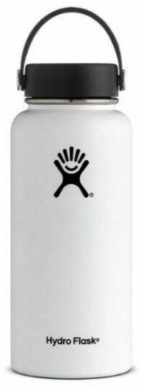 Hydro Flask 32 oz Wide Mouth Flex Cap - (W32TS)
