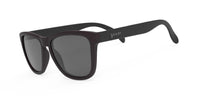 Goodr Sunglasses - Bunker Bioptics Golf Collection (FOG)