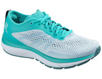 Salomon Women's Sonic RA 2 - Cashmere Blue/Bluebird/Illusion Blue (L40688600)