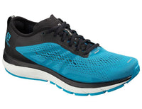 Salomon Men's Sonic RA 2 - Hawaiian Surf/Black/White (L40611000)