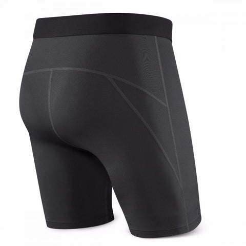 Saxx Thermo-Flyte Long - Black (SXLL57F-BLK)