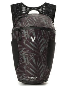 VOORAY Active Backpack - Foliage (B.AVB.FO)