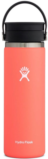Hydro Flask 20oz Wide Mouth Flex Sip Lid Bottles - (W20BCX)