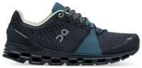 On Running Women's Cloudstratus - Navy/Dust (29.99866)