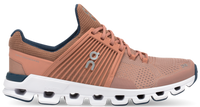 On Running Women's Cloudswift - Blush/Denim (31.99871)