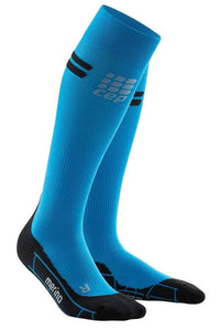 CEP Women's Progressive+ Merino Socks - (WP40)