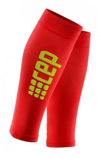 CEP Women's Ultralight Compression Calf Sleeves (WS45)