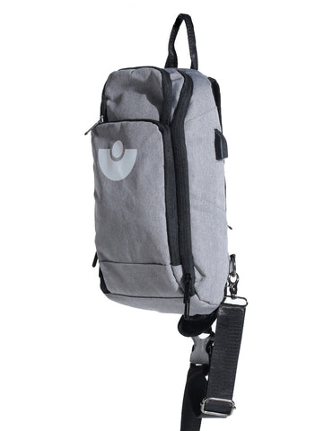 POGO Trainer Bag 2.0 (Gris)