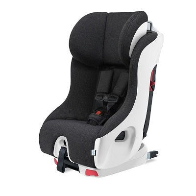 Convertible Car Seats Chart