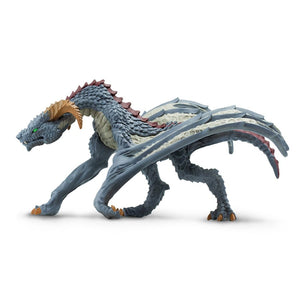 Safari Ltd Dragons Collection Cave Dragon