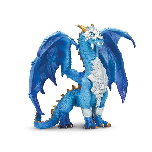 Safari Ltd Dragons Collection Guardian Dragon