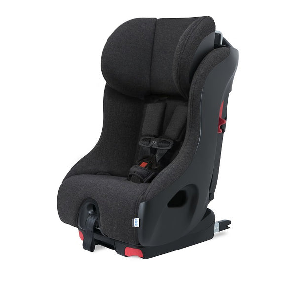 Clek Foonf 2019 Convertible Car Seat - Mammoth (Merino Wool)