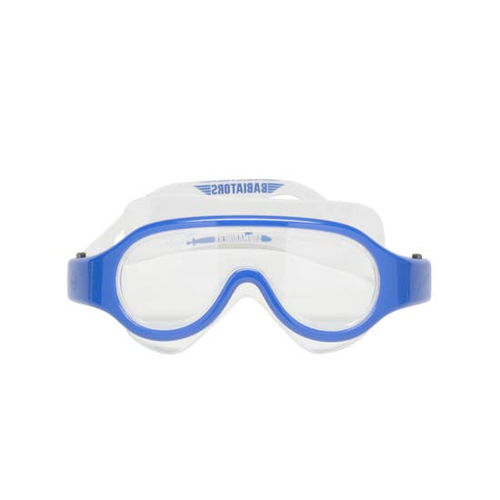 Babiators Submariners Swim Goggles