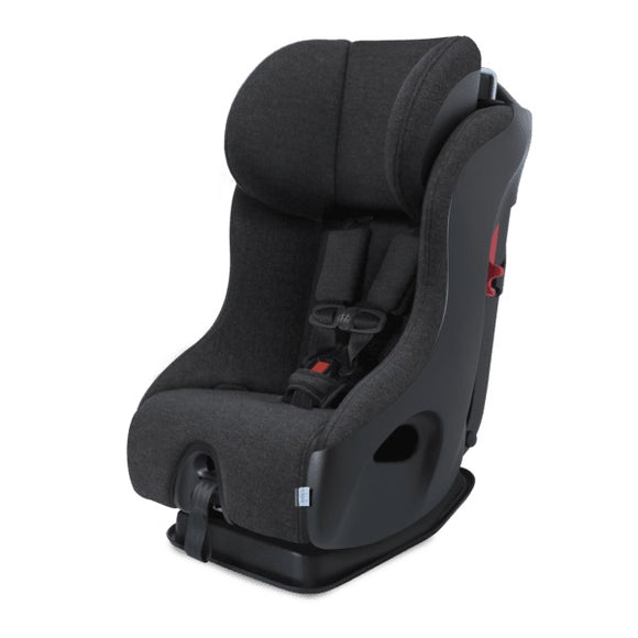 Clek Fllo 2021 Convertible Car Seat - Mammoth (Merino Wool)