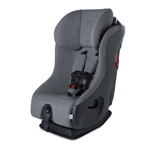 Clek Fllo 2020 Convertible Car Seat - Thunder