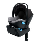 Clek Liing 2019 Infant Car Seat