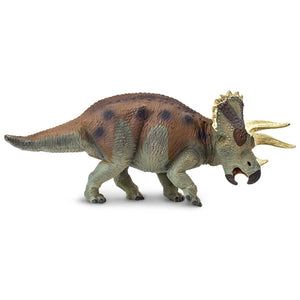 Safari Ltd Great Dinos Triceratops