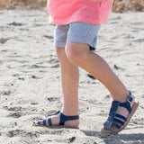 Freshly Picked Maritime Bixby Sandal