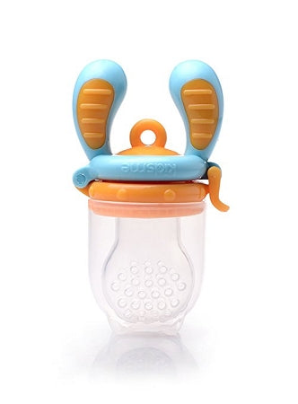 kidsme Food Feeder - Large 6+ months
