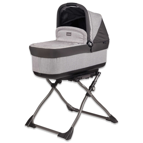 Agio by Peg Perego Bassinet Stand
