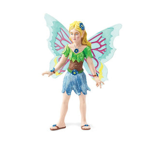 Safari Ltd Fairy Fantasies Jasmine