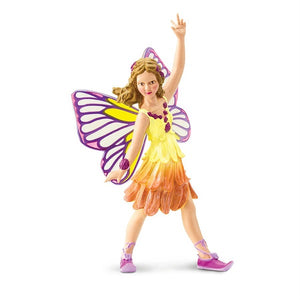 Safari Ltd Fairy Fantasies Buttercup