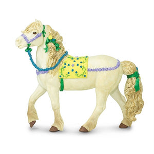 Safari Ltd Fairy Fantasasies Fairy Pony