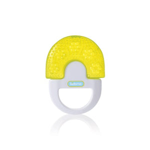 kidsme Water Filled Soother with Handle