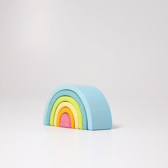 Grimm's small Rainbow Pastell