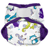 Best Bottom Diaper