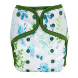 Lalabye Baby - One Size Diaper Cover