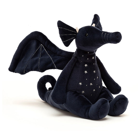 JellyCat Moonlight Dragon