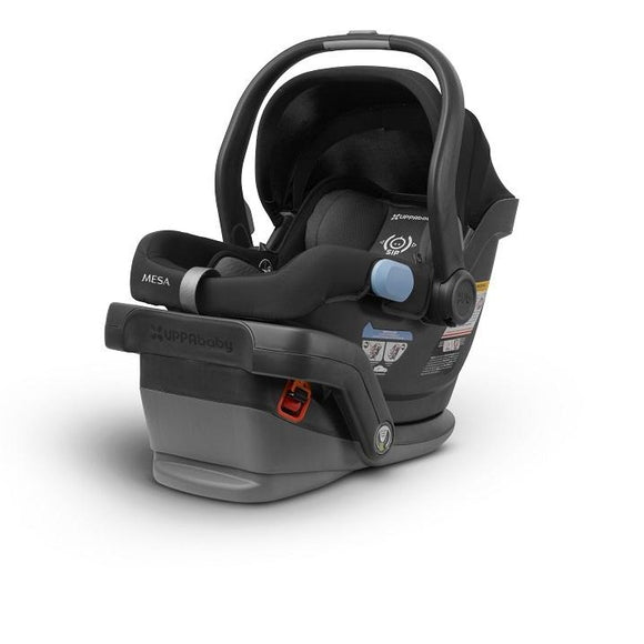 UPPAbaby - Mesa Infant Car Seat Jake