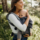 Boba Air Grey Ultra Lightweight Baby Carrier
