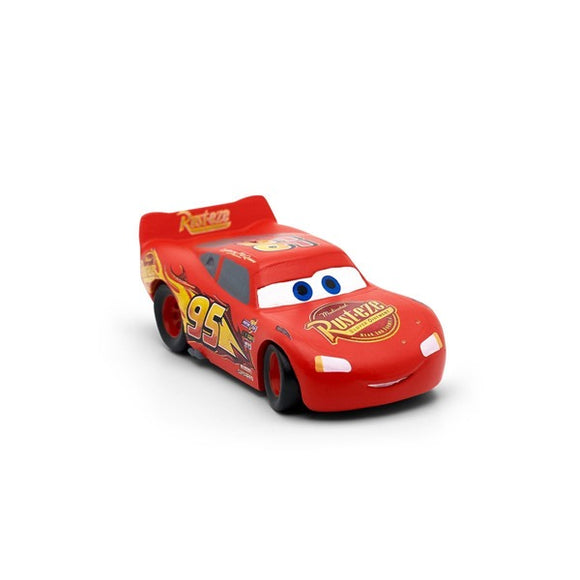 Tonie Disney Cars