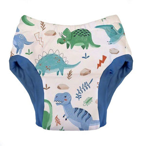 Thirsties Potty Training Pant