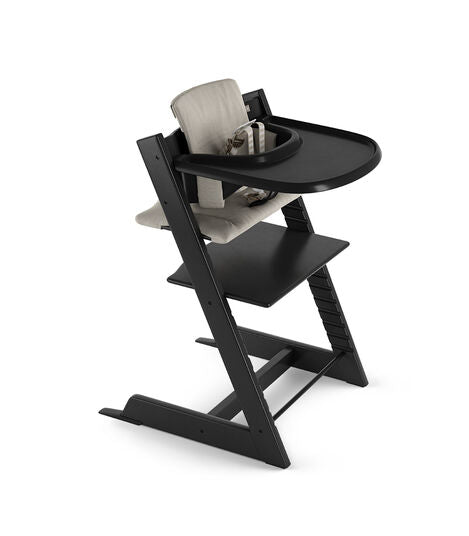 Stokke Tripp Trapp® High Chair Complete
